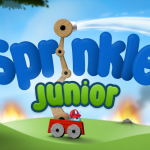 sprinkle_junior_feature_graphic