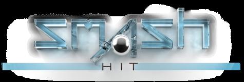 smashhit_logo