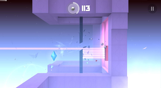 SmashHit_newlevels_01