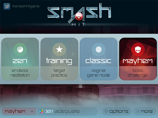 Smashhit_Update_Gamemodes_mini2