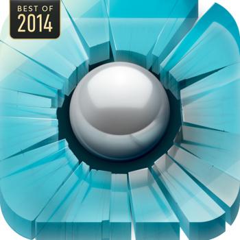 App_Store_2014