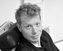 Dennis Gustavsson